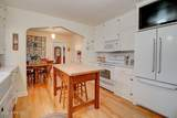 914 19th Ave - Photo 10