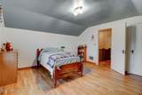 914 19th Ave - Photo 17