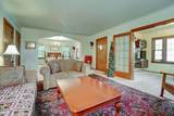914 19th Ave - Photo 4