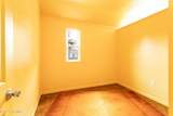 5 36th Ave - Photo 11