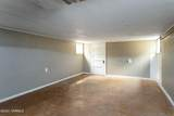 5 36th Ave - Photo 13