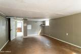 5 36th Ave - Photo 14