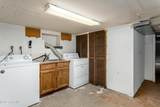 5 36th Ave - Photo 16