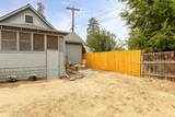 5 36th Ave - Photo 19