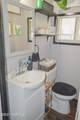 1118 3rd Ave - Photo 10