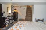 1118 3rd Ave - Photo 17