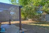 1118 3rd Ave - Photo 19