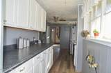 1118 3rd Ave - Photo 4