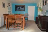 1118 3rd Ave - Photo 5