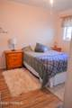 1118 3rd Ave - Photo 8