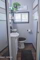 1118 3rd Ave - Photo 9