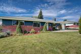 606 58th Ave - Photo 1