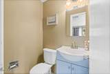 606 58th Ave - Photo 10