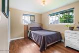 606 58th Ave - Photo 11