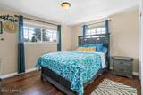 606 58th Ave - Photo 12