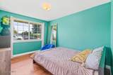 606 58th Ave - Photo 13
