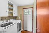 606 58th Ave - Photo 15