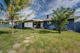 606 58th Ave - Photo 16