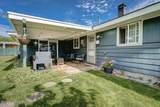606 58th Ave - Photo 17