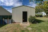 606 58th Ave - Photo 19