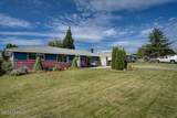 606 58th Ave - Photo 2