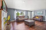 606 58th Ave - Photo 4