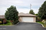 610 65th Ave - Photo 1