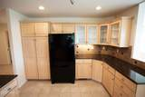 610 65th Ave - Photo 10