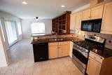 610 65th Ave - Photo 11