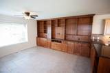 610 65th Ave - Photo 12
