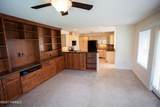 610 65th Ave - Photo 14