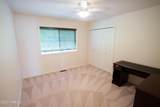 610 65th Ave - Photo 15
