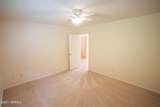 610 65th Ave - Photo 16