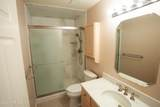 610 65th Ave - Photo 17