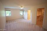 610 65th Ave - Photo 18