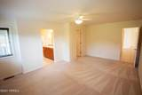 610 65th Ave - Photo 19