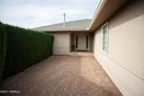 610 65th Ave - Photo 2