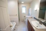 610 65th Ave - Photo 21