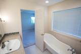 610 65th Ave - Photo 22