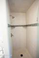 610 65th Ave - Photo 23