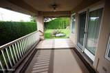 610 65th Ave - Photo 24