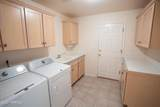 610 65th Ave - Photo 25