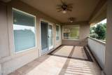 610 65th Ave - Photo 27