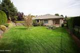 610 65th Ave - Photo 29