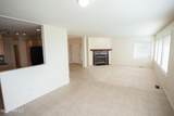 610 65th Ave - Photo 6