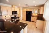 610 65th Ave - Photo 8