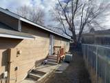 502 Broadview Dr - Photo 4