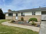 141 Duffield Rd - Photo 1
