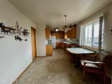 141 Duffield Rd - Photo 13