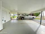 141 Duffield Rd - Photo 14